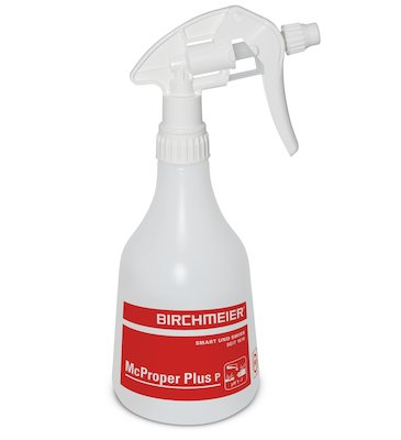 Birchmeier McProper Plus 360°